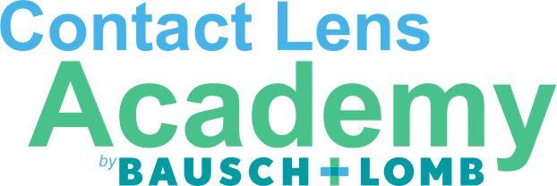 Bausch Lomb Akadēmija
